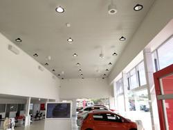 Showroom-Gallery-23.jpg