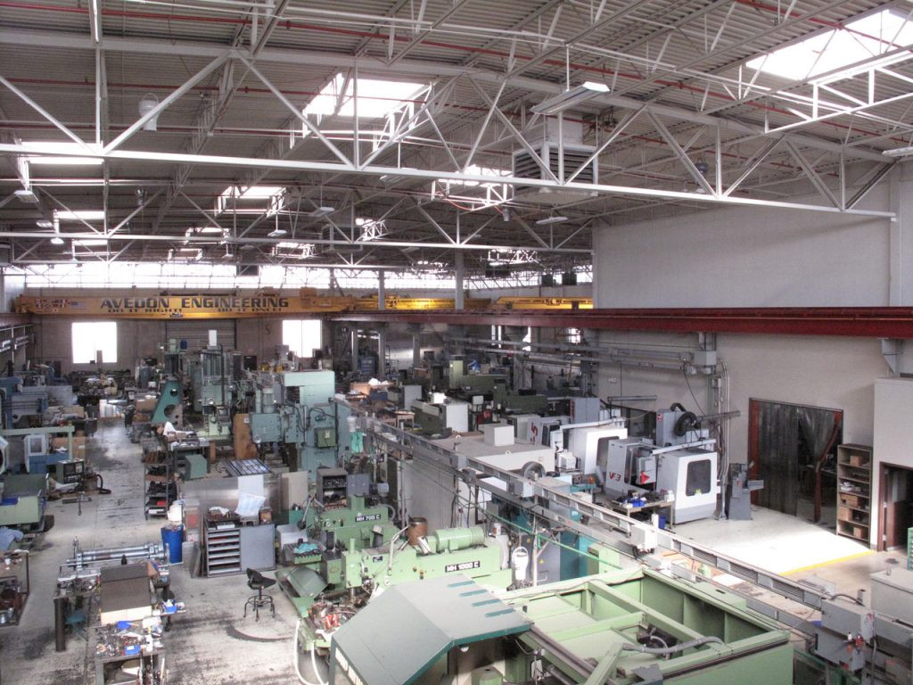 Manufacturing-Gallery-1-1024x768.jpg