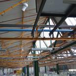 Manufacturing-Gallery-7-678x1024.jpg