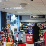 Retail-Gallery-12-682x1024.jpg