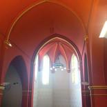 Church-Gallery-12-768x1024.jpg