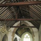 Church-Gallery-3-768x1024.jpg