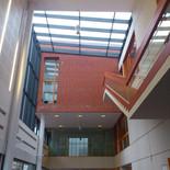 Educational-Gallery-5-768x1024.jpg