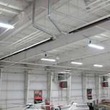 Airius-Aviation-Gallery-6.jpg