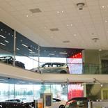 Showroom-Gallery-21-1024x682.jpg