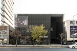 KOLON Gallery