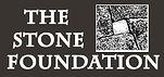 the stone foundation 1.jpg