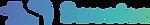 Swoofee_Logo.png