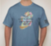 GoS tshirt with logo.jpg
