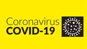 UPDATE on Coronavirus (COVID – 19) Disruption to training & events and Bursary Award
