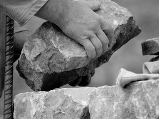 The Annual General Meeting of The Dry Stone Wall Association of Ireland will take place on 20/11/21