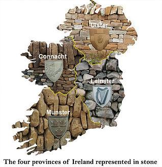 Provinces-of-Ireland.jpg