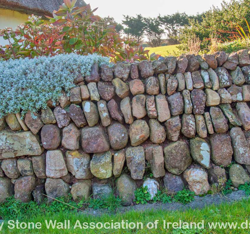 Stone Ditch, Waterford