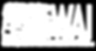 Logo-B%26W.png