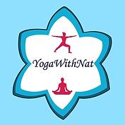 logo yogawithnat.png
