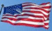 Flag1-750x450.jpg