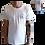 Thumbnail: T-shirt MC Peace Kamo