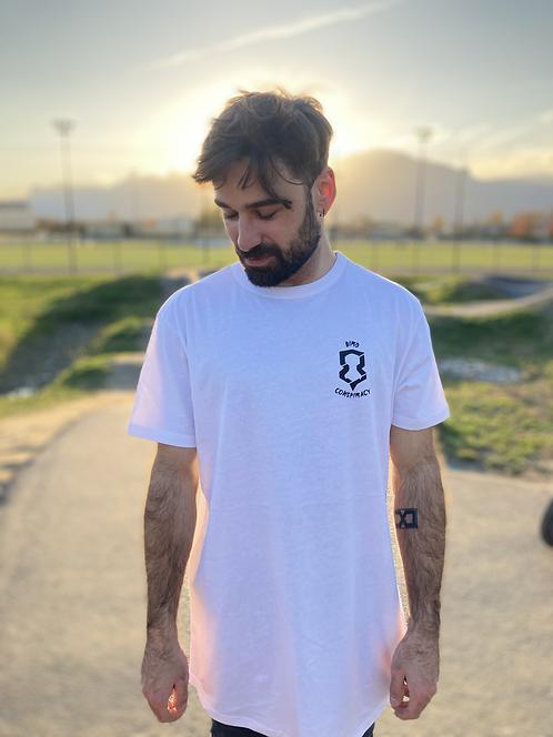 T-shirt MC Bird Build