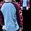 Thumbnail: T-shirt Baseball Brush
