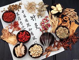 Medicinas Tradicionais Chinesa.jpg