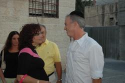 בית הכנסת עץ חיים אבולעפיה (32)