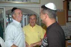 בית הכנסת עץ חיים אבולעפיה (37)