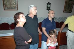 בית הכנסת עץ חיים אבולעפיה (53)