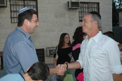 בית הכנסת עץ חיים אבולעפיה (33)