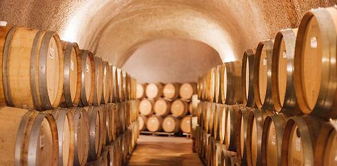 slide-barrel-room.jpg