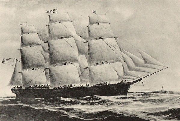 Oracle Clipper Ship.jpg