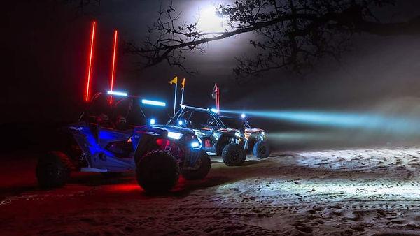 Titan Power Rental Night Rides.jpg