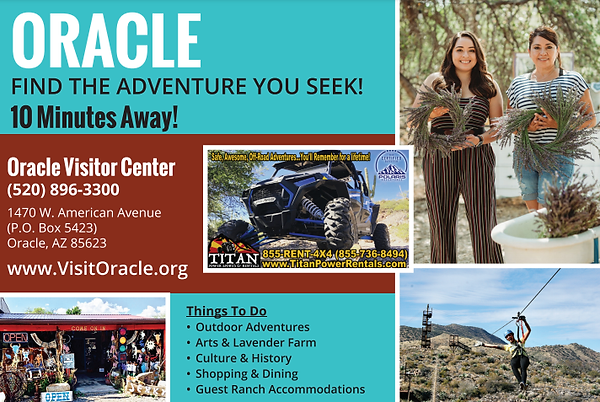 OWN Oracle June ad.png