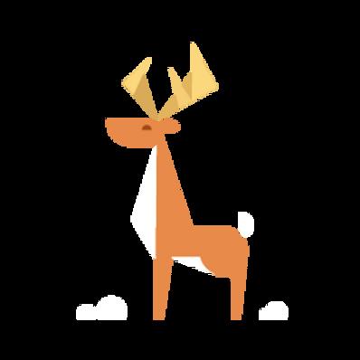 Natale Renna