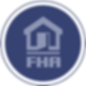 FHA-Loans-Icon_edited_edited.png