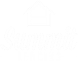 Summit%20PNG%20Vector_edited.png