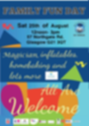 FAMILY FUN DAY - flyer 2018 final.png