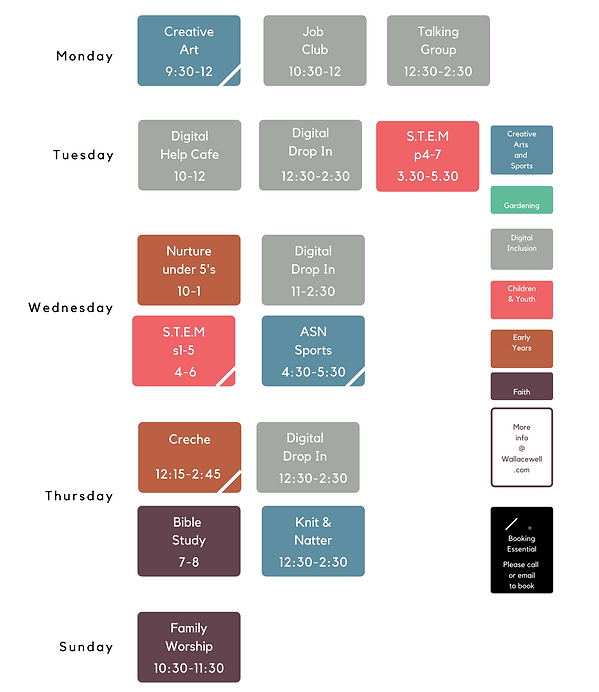 MARCH20 Weekly Programme for WEBSITE.png