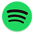 new_spotify_icon_by_mattroxzworld-d98301