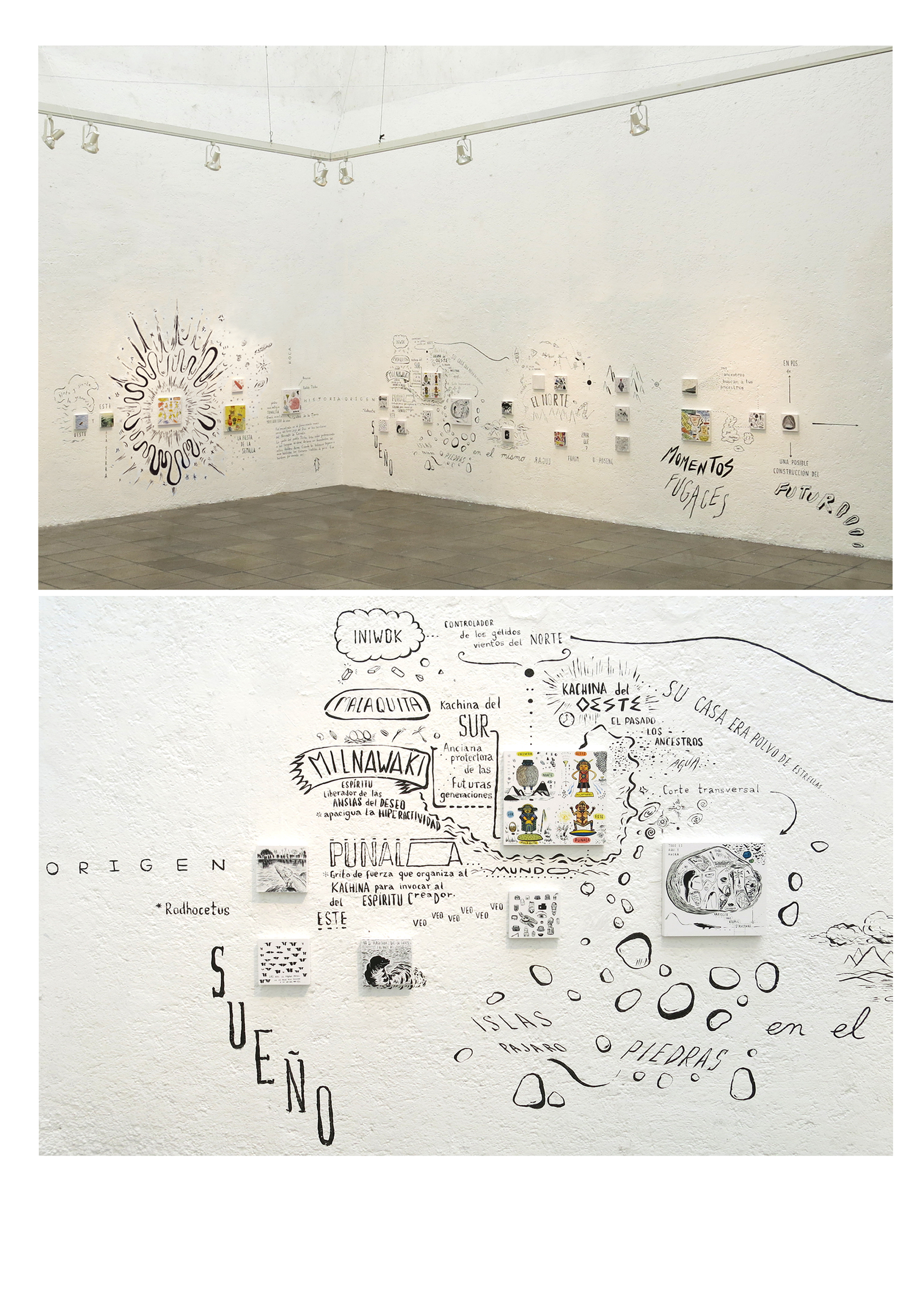 01_Relatos incompletos mural