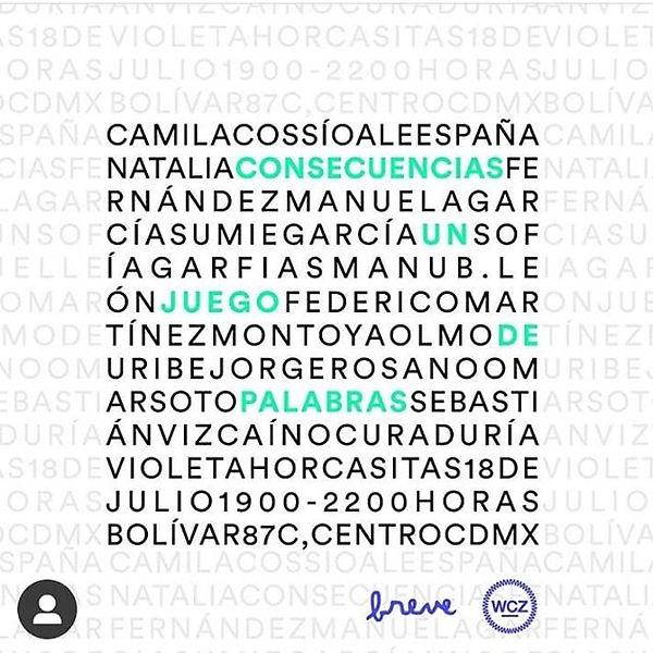 18 de Julio _Bolivar 87C.jpg
