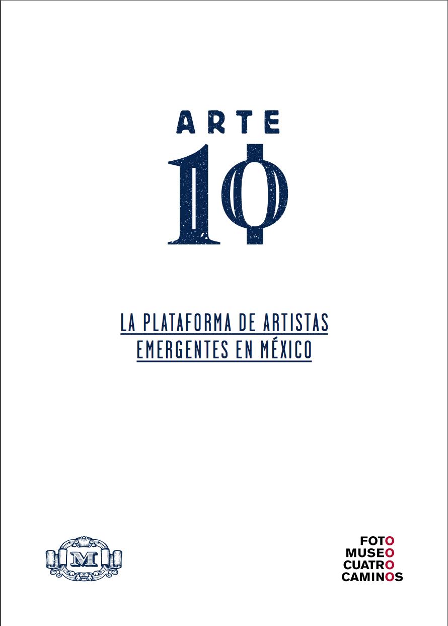 Arte 10