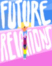 Future-Relations01.jpg