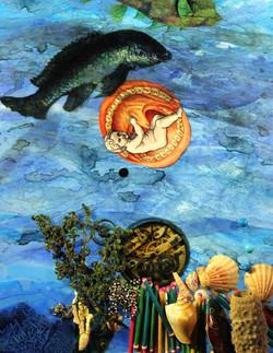 18. El Mar y sus cosas II