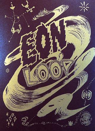 portada eon loop.jpg