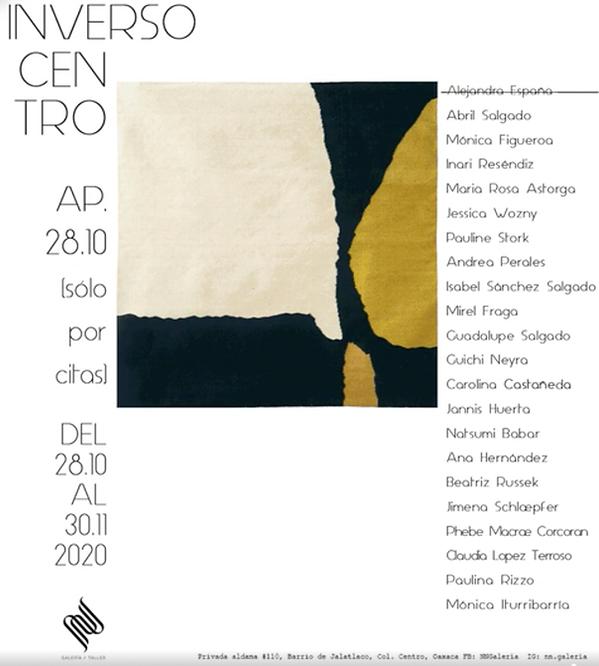 Inverso Centro.png