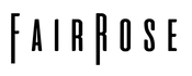 FR website logo.png