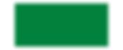 logo ナチュラム.png