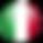 bandiera_italia.png