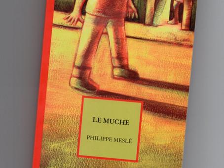 Le Muche