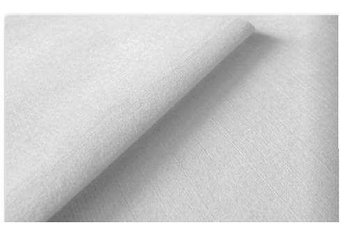 TOVAGLIOLO 40X30 BIANCO WATERPAPER PZ.50